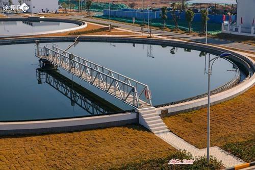 污水处理必须知道的问题总结