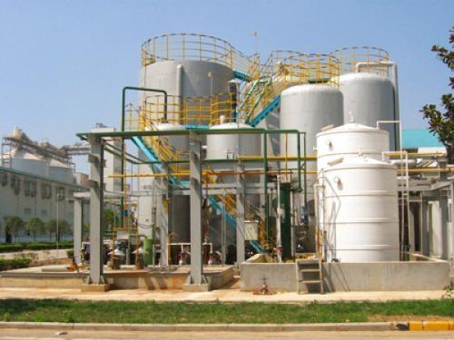 氨氮废水处理方法汇总